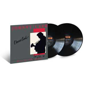 Bravado - Classic Cash: Hall Of Fame Series (1988) LP Re-Issue - Johnny Cash - LP by  album cover