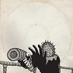 Mutilator Defeated at Last by Thee Oh Sees album cover